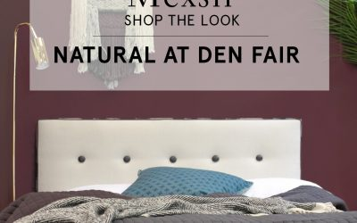 Shop The Look – DEN FAIR Natural